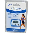 Fit and Fresh Pedometer