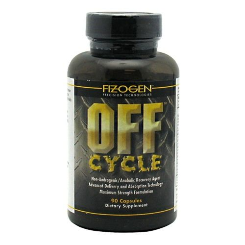 Off-Cycle