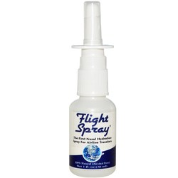 Flight Spray Nasal Spray