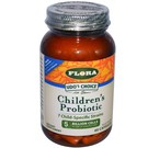 Flora Udo's Choice Children's Probiotic