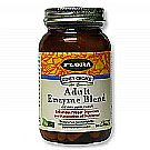 Udo's Choice Adult Enzyme Blend