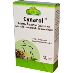 Flora Cynarol