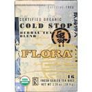 Flora Cold Stop Tea