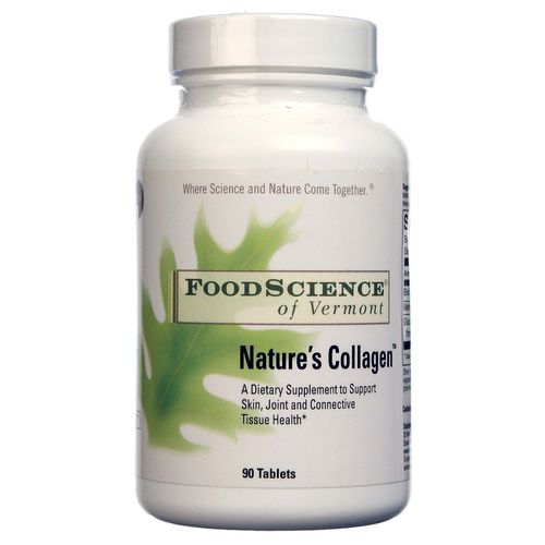 Nature's Collagen