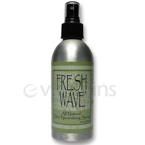 Fresh Wave Home Spray