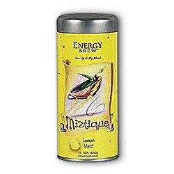 FunFresh Foods Miztique Tea