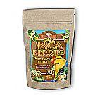 FunFresh Foods Inca Berries