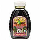 FunFresh Foods Organic Date Nectar