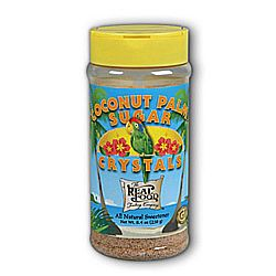 FunFresh Foods Coconut Palm Sugar