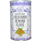 FunFresh Foods California Almond Flour