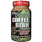 Fusion Diet Systems Green Coffee Bean Fusion