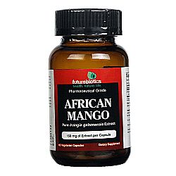Futurebiotics African Mango