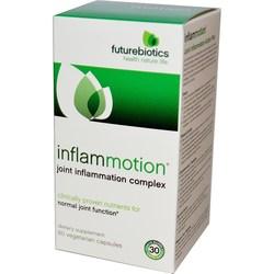 Futurebiotics Inflammotion