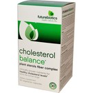 Futurebiotics Cholesterol Balance
