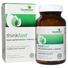 Futurebiotics ThinkFast