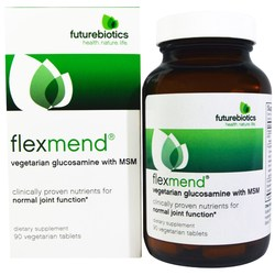 Futurebiotics Flexmend