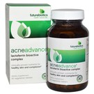 Futurebiotics AcneAdvance 90 Tabletas