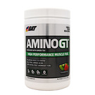GAT Amino GT - Strawberry Kiwi - 30 servings