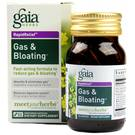 Gas and Bloating