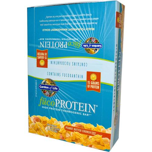 fucoPROTEIN