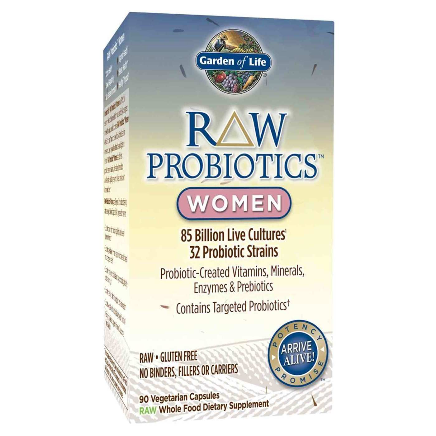 life care caps veggie photo probiotics ice raw reviews good x of ultimate garden