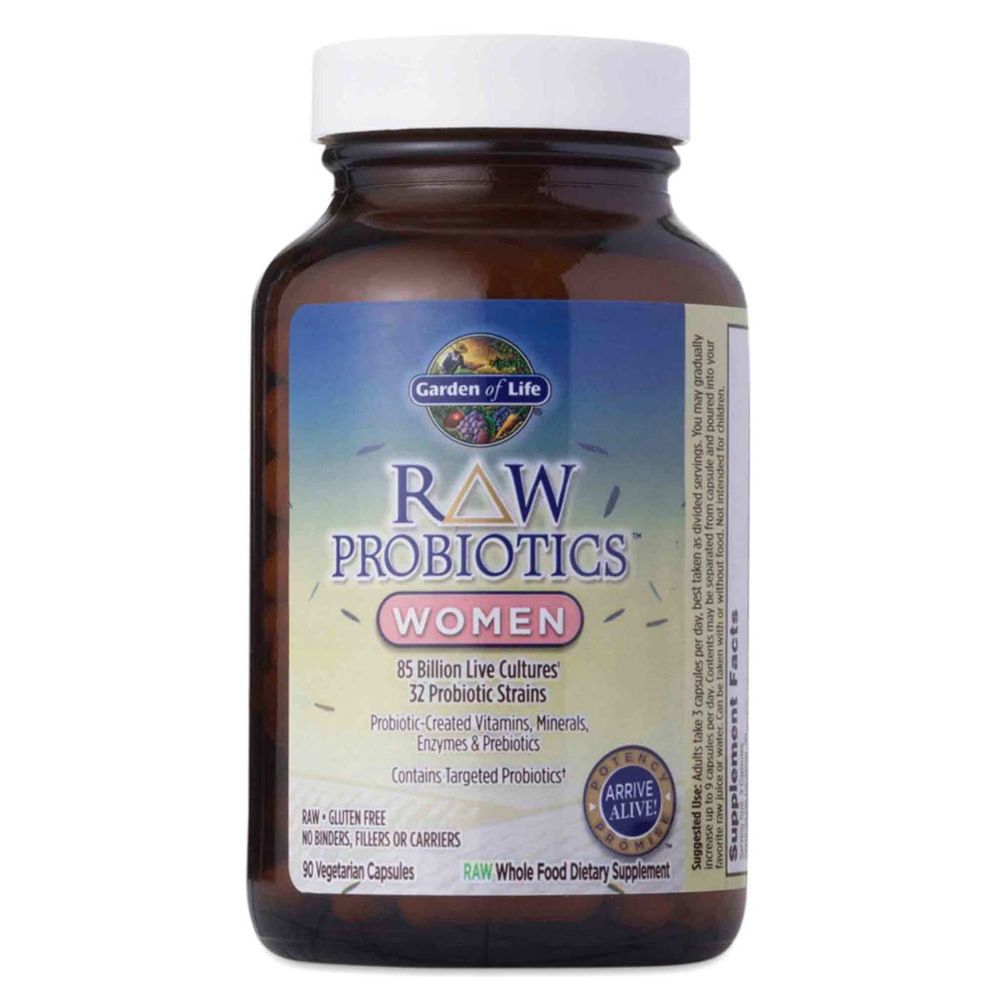 shop probiotics care formula and heb of prices organic capsules garden primal health category low ultra ultimate natural everyday supplements beauty life probiotic defense vitamin raw online