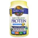 RAW Protein