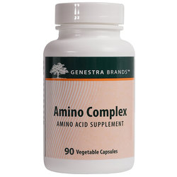 Genestra Amino Complex