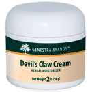 Genestra Devil's Claw Cream