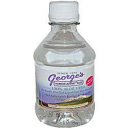 Georges Aloe Vera Liquid