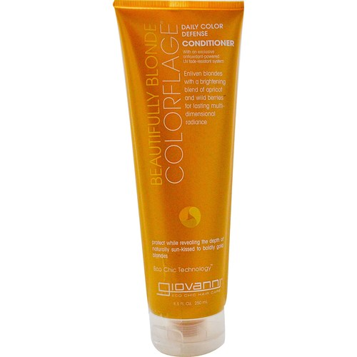 Daily Color Defense Conditioner