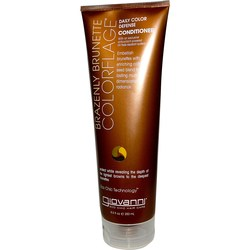 Giovanni Hair Care Products Daily Color Defense Conditioner