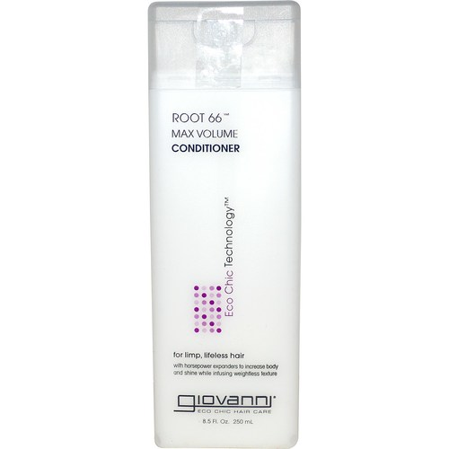 Root 66 Max Volume Conditioner