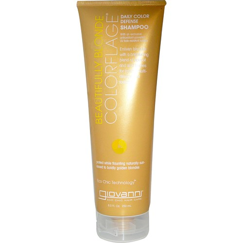 50:50 Balanced Hydrating-Clarifying Shampoo