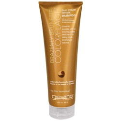 Giovanni Hair Care Products Daily Color Defense Shampoo