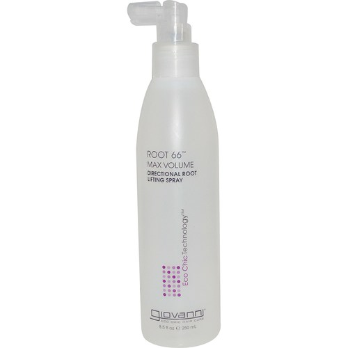 Root 66 Max Volume Directional Root Lifting Spray