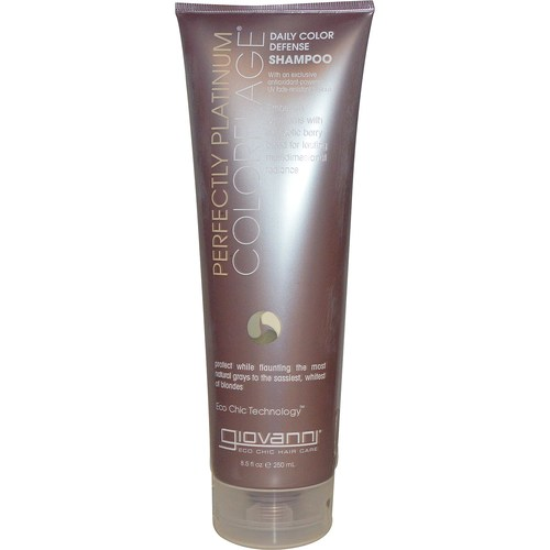 Daily Color Defense Shampoo