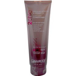Giovanni Hair Care Products 2chic Ultra-Sleek Conditioner
