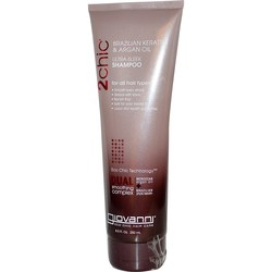 Giovanni Hair Care Products 2chic Ultra-Sleek Shampoo