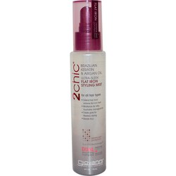 Giovanni Hair Care Products 2chic Flat Iron Styling Mist