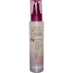 Giovanni Hair Care Products 2chic Blow Out Styling Mist