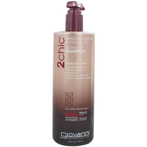 2chic Ultra-Sleek Shampoo