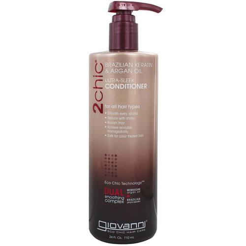 2chic Ultra-Sleek Conditioner