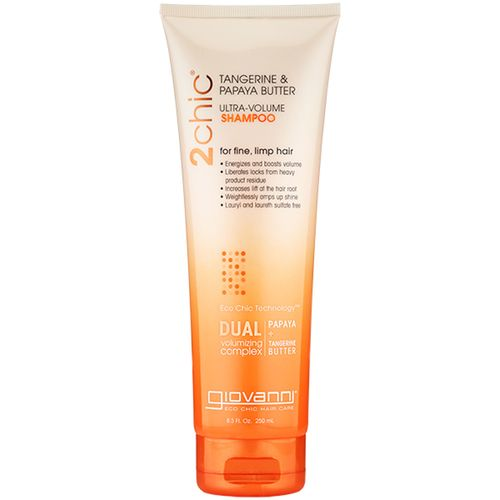 2chic Ultra-Volume Shampoo