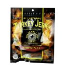 Golden Valley Natural Turkey Jerky