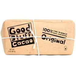 Good Stuff Original Cacao