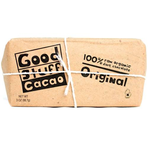 Good Stuff Original Cacao - 3 oz