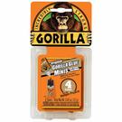 Gorilla Glue Single Use Original Gorilla Glue Minis