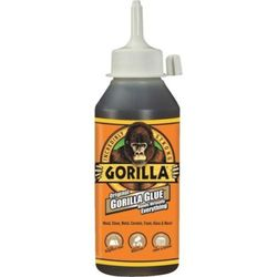 Gorilla Glue Original Gorilla Glue