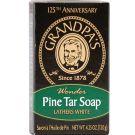 Wonder Pine Tar Soap